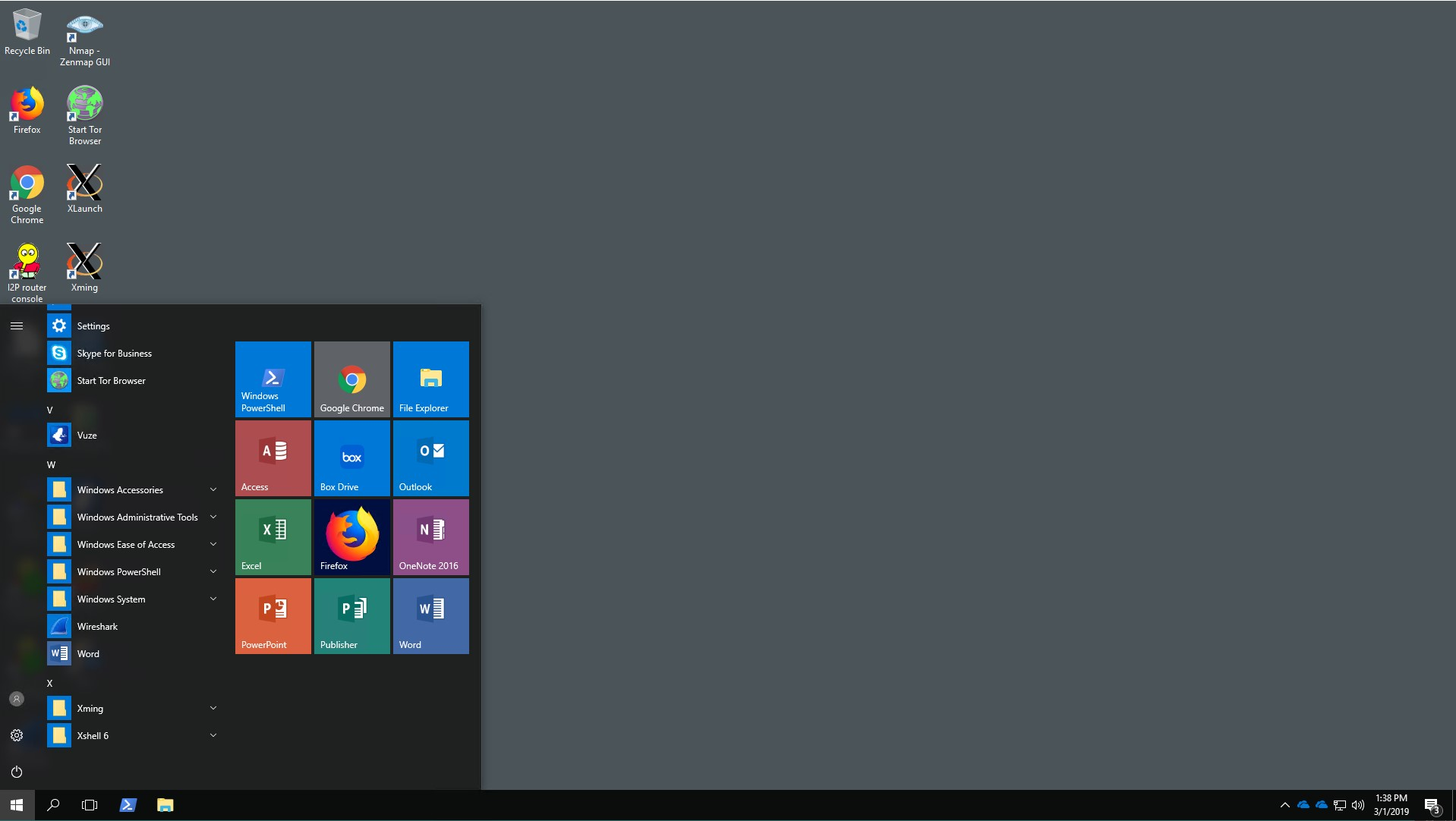 sample-remote-desktop